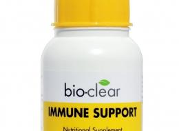 Bioclear, Bio-Clear,bio-clear,bioclear immune support (2)